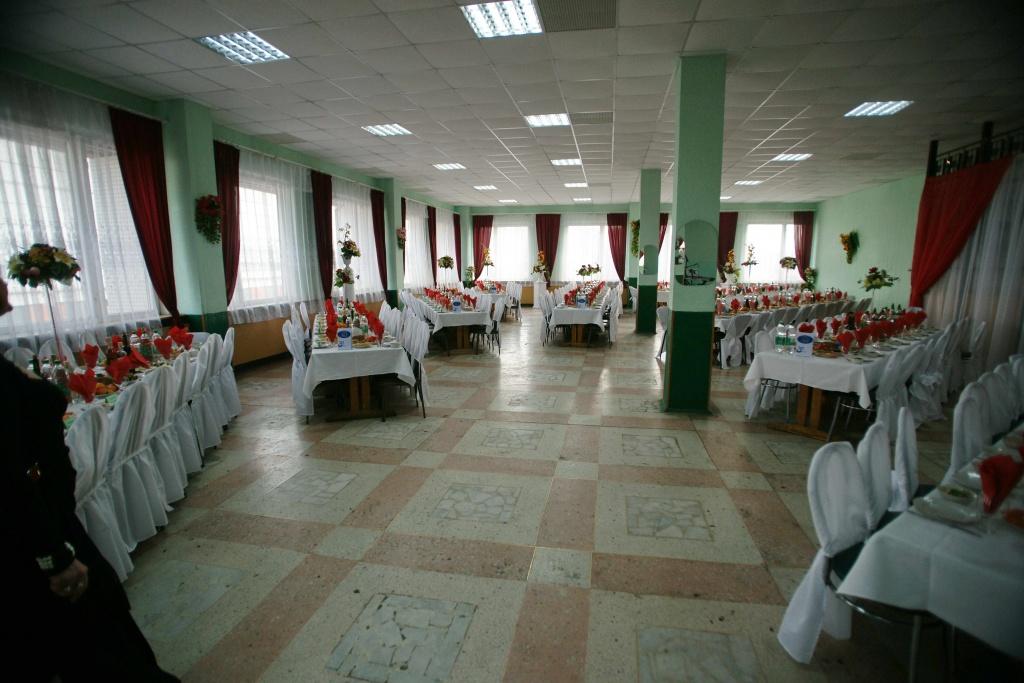 банкетный зал.jpg