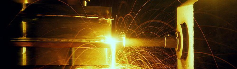 electron-beam-welding узкая.jpg