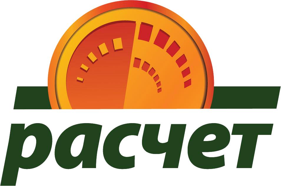 logo-raschet-bg.png